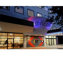 Ramada Encore - Accommodation Adelaide