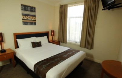 Quest Dandenong - Accommodation Adelaide