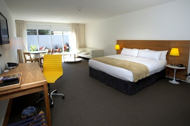 Quest Brighton - Accommodation Adelaide