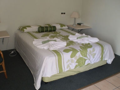 Caboolture Motel - Accommodation Adelaide
