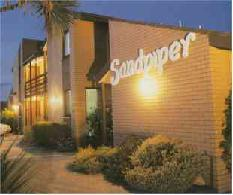 Sandpiper Holiday Apartments - Accommodation Adelaide