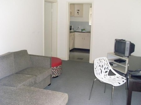 Darling Towers Executive Serviced Apartments - Accommodation Adelaide