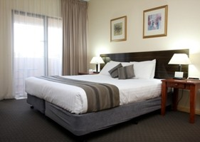Boulevard On Beaumont - Accommodation Adelaide