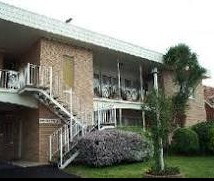 Country Lodge Motor Inn - Accommodation Adelaide