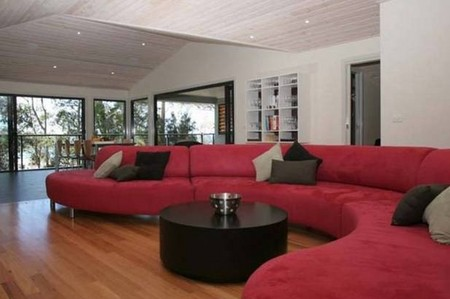 Shearwater Guest Houses - Accommodation Adelaide