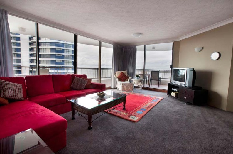 Broadwater Shores - Accommodation Adelaide