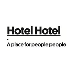 Hotel Hotel - Accommodation Adelaide