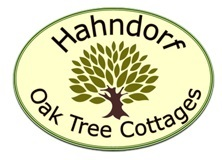 Hahndorf Oak Tree Cottages - Accommodation Adelaide
