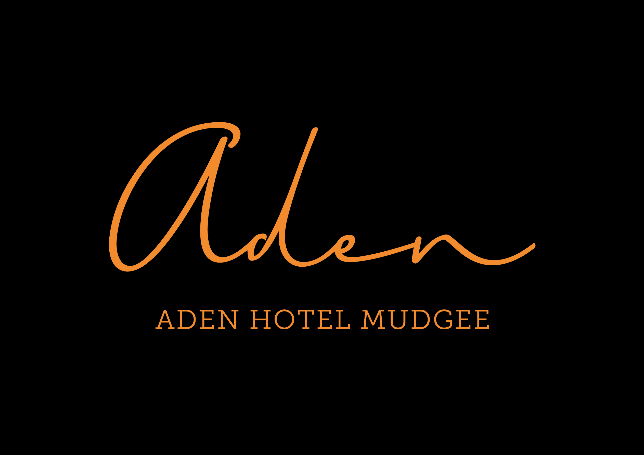 Comfort Inn Aden Hotel Mudgee - Accommodation Adelaide