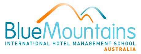 Blue Mountains International Hotel Management School - Accommodation Adelaide