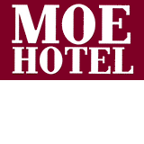 Moe Hotel - Accommodation Adelaide