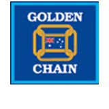 Golden Chain Nicholas Royal Motel - Accommodation Adelaide