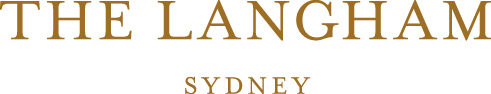 The Langham Sydney - Accommodation Adelaide