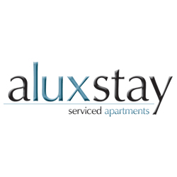 Aluxstay Preston - Accommodation Adelaide