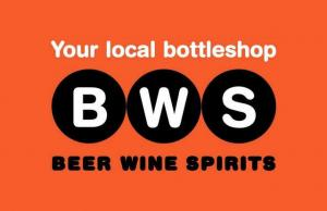 BWS - Elizabeth Philip Hwy Rose and Crown Hotel - Accommodation Adelaide