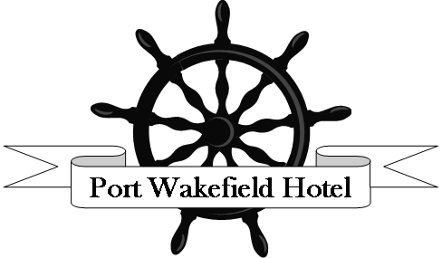 Port Wakefield Hotel - Accommodation Adelaide