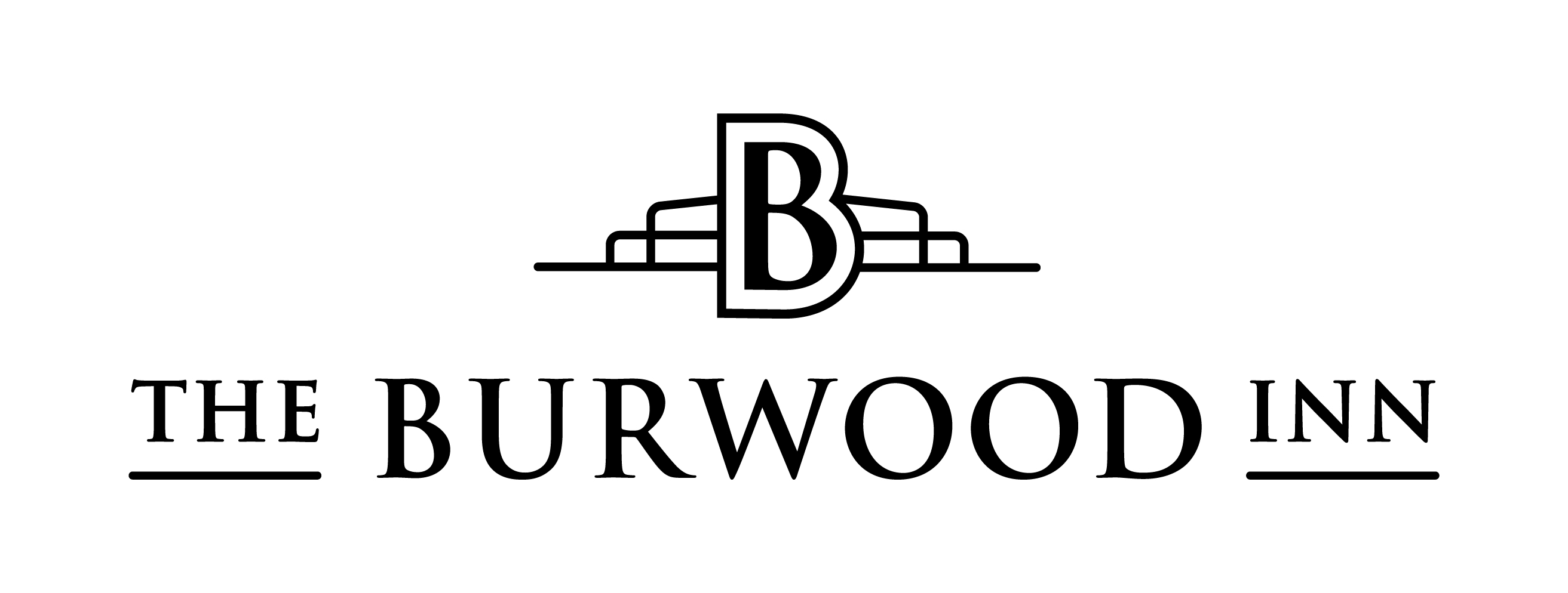 Burwood Inn Hotel