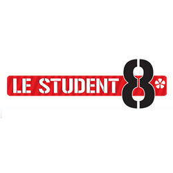 Le Student 8 - Accommodation Adelaide
