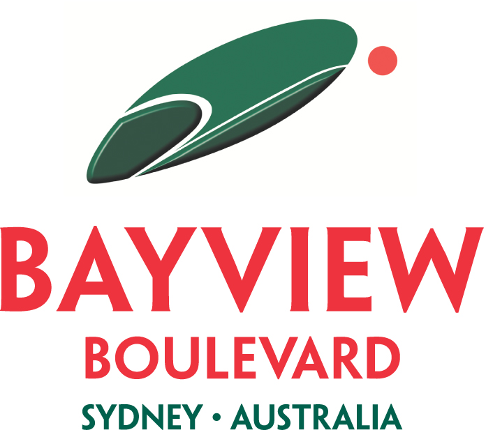 Bayview Boulevard Sydney - Accommodation Adelaide