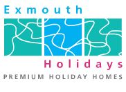 Exmouth Holidays - Accommodation Adelaide