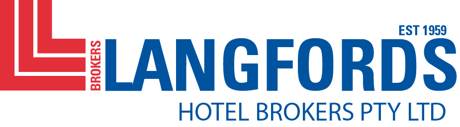 Langfords Hotel Brokers - Accommodation Adelaide