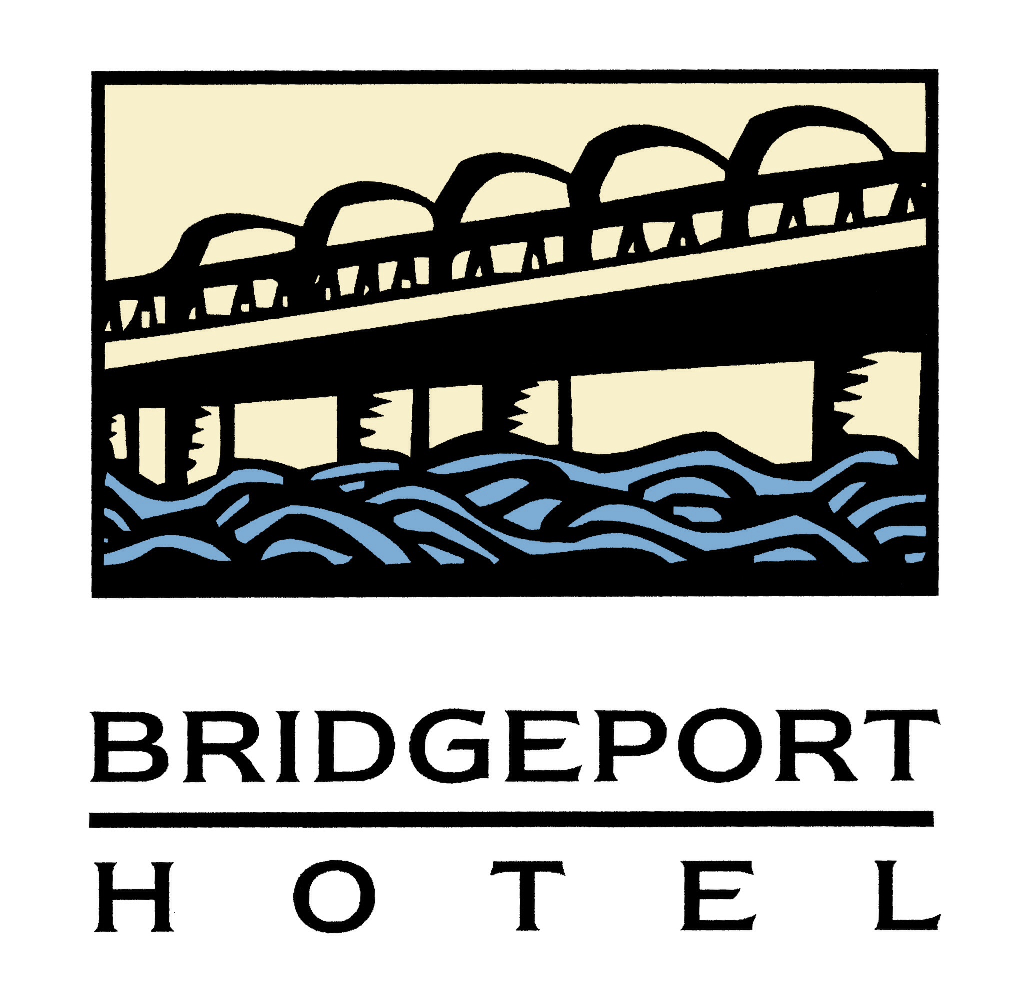 Bridgeport Hotel - Accommodation Adelaide