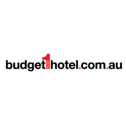 Budget 1 Hotel - Accommodation Adelaide