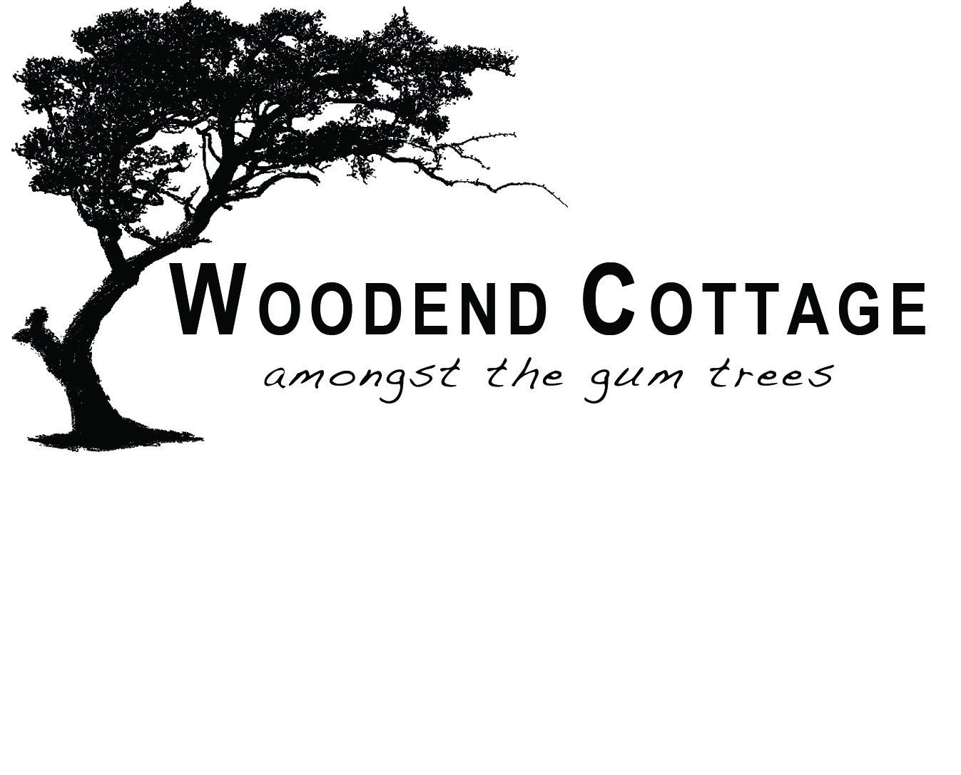 Woodend Cottage - Accommodation Adelaide