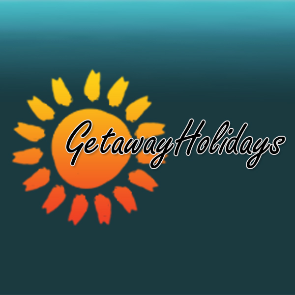 Getaway Holidays - Accommodation Adelaide