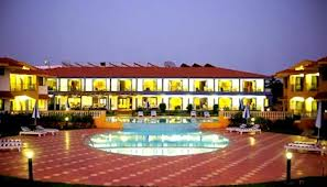 Goa Hotels Price - Accommodation Adelaide