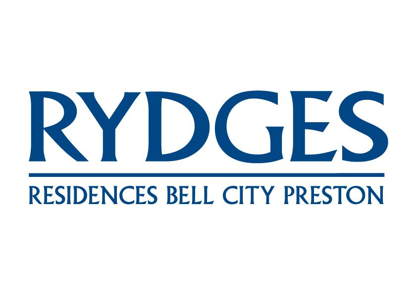 Rydges Residences - Accommodation Adelaide