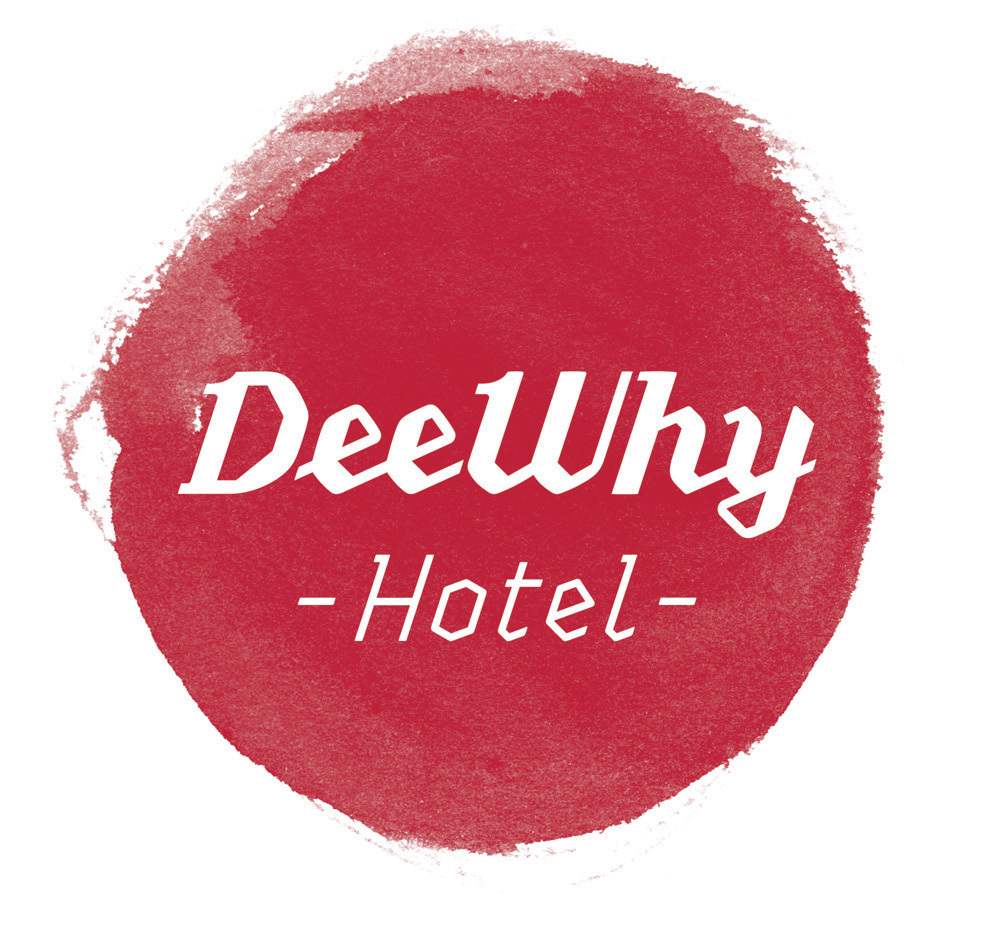 Dee Why Hotel - Accommodation Adelaide