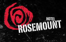 Rosemount Hotel - Accommodation Adelaide