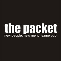 Steam Packet Hotel - Accommodation Adelaide