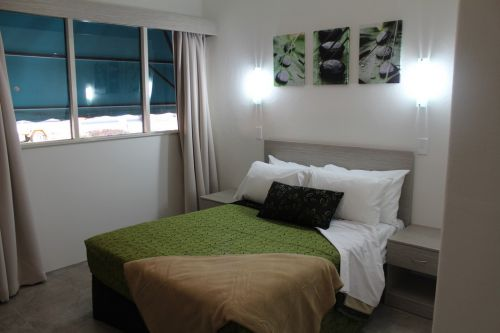Ashwood Motel - Accommodation Adelaide