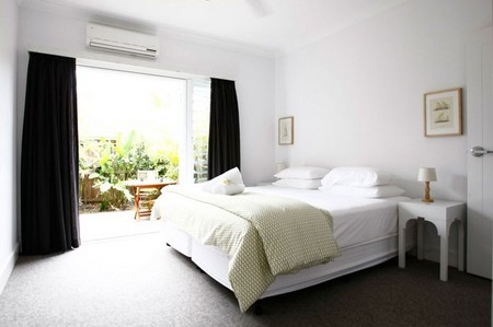 Atlantic Guesthouses - Accommodation Adelaide