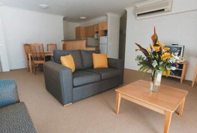 Quest Rosehill - Accommodation Adelaide