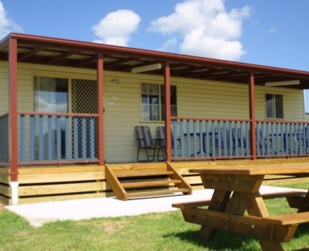 Stoney Park Watersports And Recreation - Accommodation Adelaide