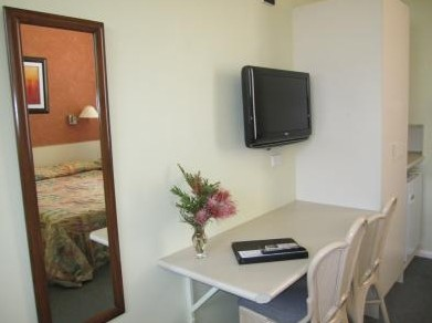 Wingham Motel - Accommodation Adelaide