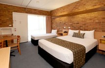 Dandenong Motel - Accommodation Adelaide