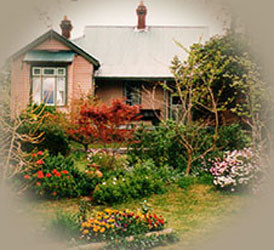 Murphys Cottage - Accommodation Adelaide