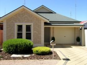 Kadina Luxury Villas - Accommodation Adelaide