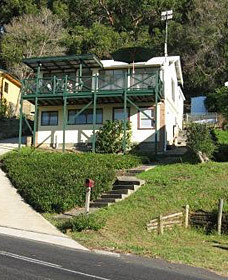 Tascott Heights Gosford - Accommodation Adelaide