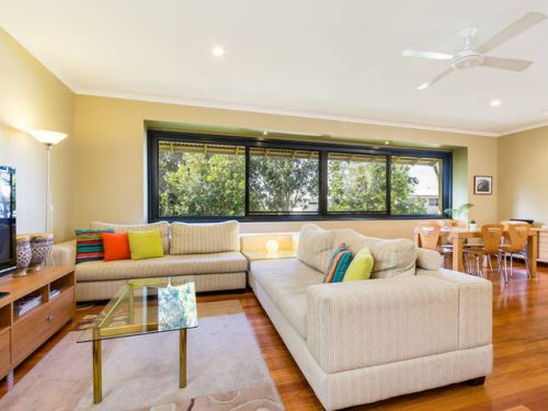 Short Stay Network - Accommodation Adelaide