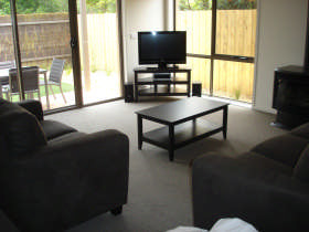 The Shores Accommodation - Accommodation Adelaide