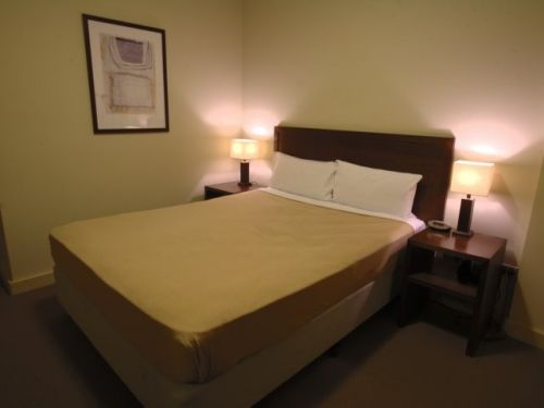 The Harbour Phoenix Serviced Apartments - Accommodation Adelaide