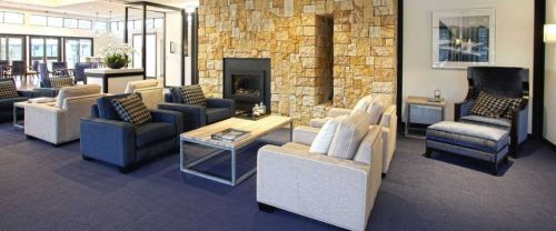 Ocean Club Resort - Accommodation Adelaide