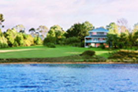 Cygnet Bay Waterfront Retreat - Accommodation Adelaide