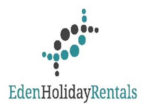 Eden Holiday Rentals - Accommodation Adelaide