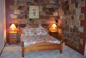 Endilloe Lodge Bed And Breakfast - Accommodation Adelaide